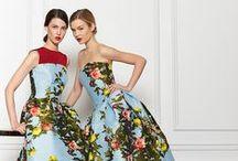 Evening/Party Dresses!