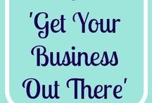 Marketing/Business
