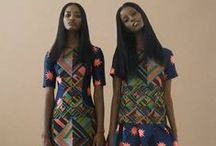 Looks To Try / by Estelle Anuwe