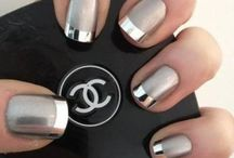 Make Up And Nails / Trendy Make Up Product And Looks We Just Love And Want To Try