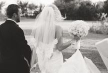 Our Perfect Day! / Our wedding day…pinterest perfect / by Emily Beanland Worrell