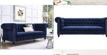 TOV Furniture / Cutting edge, bold, and trend setting furniture. #trend #trending #furniture #modern #traditional #transitional #style #decor #homedecor #interiors #interiordesign #designer #luxe #tov