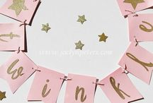 Twinkle Twinkle Little Star / How We Love This Theme For Kids Of All Ages!