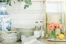 Details || Tabletop Styling