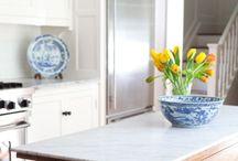 Interiors || Kitchen Design