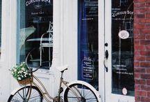 Entrepreneur || Shop Love