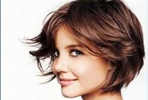 • h a i r b e a u t y • / Hair style - Makeup - Nail polish ...