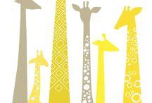 • i l l u s t r a t i o n • / Poster - Drawing - Pattern - Texture - Color ...