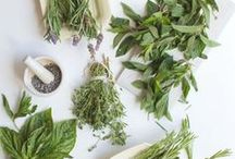 WELLNESS / INSPIRATION / DIY Wellness! Home remedies and other helpful tips. Curing what ails you naturally!