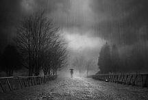 fantasyy places&things / by Weronika