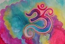 Meditation   Om   Zen