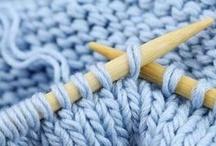 Help Knit