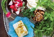 • i r a n i a n f o o d • / Iranian Traditional Foods, Drinks and Dessert. میمیرم برای غذای ایرانی :-))