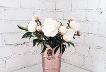 Details || Floral