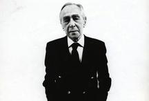 Leo Castelli's Legacy
