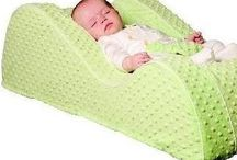 Recalled Products / Safety recalls of common household and children's products. / by Marsie Gale