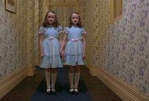 films / by Juliana Prysthon