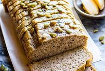BREAD / RECIPES / The best bread recipes for every occasion.