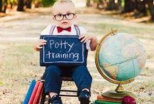inspiration photography: children