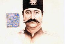 . a i d i n a g h d a s h l o o . / آیدین آغداشلو ( Iran-Rasht ) October 30, 1940 Is an Iranian painter, author, art critic, art historian and graphic Designer.