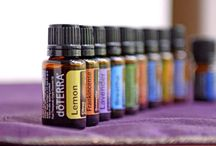 The Essentials of Oils / Have questions about essential oils? Contact me!  www.mydoterra.com/jeanettemarie