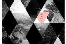 : design : magazine