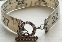 Crafts I Like / by Brianna Dearing