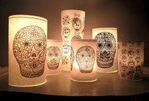 Craft Ideas / by Christen Ballantyne