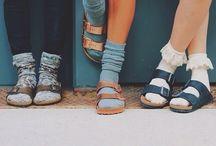 Fashion & Style