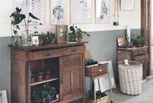 Home I Indoor
