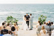 Wedding / by Penny Lane