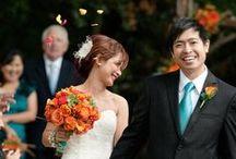Mariage / French Wedding.  Vous êtes créateurs d'articles pour le mariage? Contactez-moi pour que je puisse vous ajouter! admin@createursdici.com