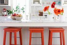 Maison et Jardin / Vous êtes créateurs de produits pour la maison? Contactez-moi pour que je puisse vous ajouter! admin@createursdici.com