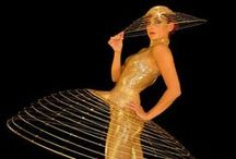 Golden Performance / Talents & Productions is an international talent agency and show agency specialized in all type of circus, magic, variety acts and shows for your events, TV shows, circuses, theme parks, ... We have a wide range of artists: acrobats, jugglers, comedy acts, magicians, german wheel acts, chinese pole acts, close-up magician, rola-bola, handbalance acts, trampoline, teeterboard, illusionists   Talents et Productions est une agence artistique et agence de spectacle basée à Monte-Carlo (Monaco).