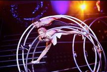 Wheel Performances / Talents & Productions is an international talent agency and show agency specialized in all type of circus, magic, variety acts and shows for your events, TV shows, circuses, theme parks, ... We have a wide range of artists: acrobats, jugglers, comedy acts, magicians, german wheel acts, chinese pole acts, close-up magician, rola-bola, handbalance acts, trampoline, teeterboard, illusionists   Talents et Productions est une agence artistique et agence de spectacle basée à Monte-Carlo (Monaco).