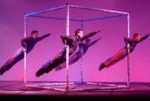 Bars Acts / Talents & Productions is an international talent agency and show agency specialized in all type of circus, magic, variety acts and shows for your events, TV shows, circuses, theme parks, ... We have a wide range of artists: acrobats, jugglers, comedy acts, magicians, german wheel acts, chinese pole acts, close-up magician, rola-bola, handbalance acts, trampoline, teeterboard, illusionists    Talents et Productions est une agence artistique et agence de spectacle basée à Monte-Carlo (Monaco).