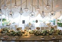 Fleur's Wedding Inspiration / by Fleur De Force