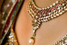 Jai Ho / by Vee Patel