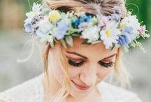 weddings / by rozalun ☯