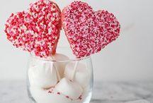Valentines / by Vee Patel