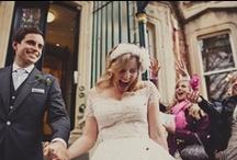 : photo : mariage :