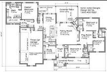 I <3 floorplans