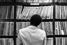 Vinyl  / For the Love of Vinyl