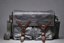 Baggins / Bags