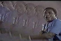 Retro Caribbean TV Commercials / Taking a look at Caribbean TV Commercials from the past