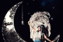 Burlesque Acts / Looking for Burlesque acts for your corporate event or private parties ? Check us out !  We have all entertainment you need!   Talents & Productions is an international corporate entertainment agency based in Monte-Carlo, Monaco. The leading agency in all type of original visual performers such as magicians, illusionists, circus acts and shows.   Talents et Productions est une agence artistique et agence de spectacle basée à Monte-Carlo (Monaco).