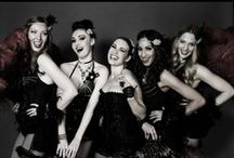 Gatsby Theme Party Bands / You are planning a Gatsby theme event?   Check us out  http://www.talents-productions.com/  For corporate or private parties  we have what you need  Talents et Productions est une agence artistique et agence de spectacle basée à Monte-Carlo (Monaco).