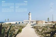 YAC Lighthouse See Hotel \ YAC competition 2016