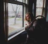 Depression/Anxiety Struggles / Mental health | Struggles with depression and anxiety | generalized anxiety disorder | depression | social anxiety | tips for dealing with depression | tips for dealing with anxiety