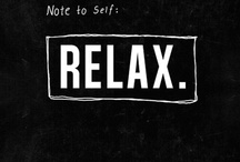 Word Quote Book Read / by Denita Purser